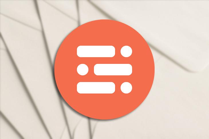 使用Vue.js和MJML创建响应式电子邮件