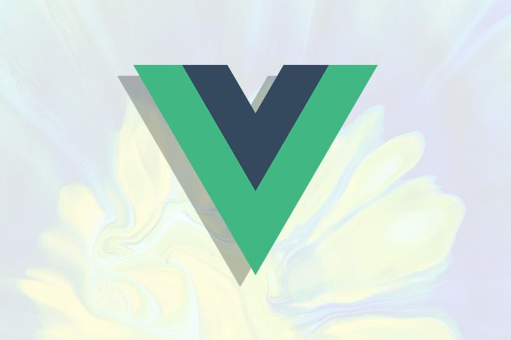 在Vue.js中加载字体的最佳做法