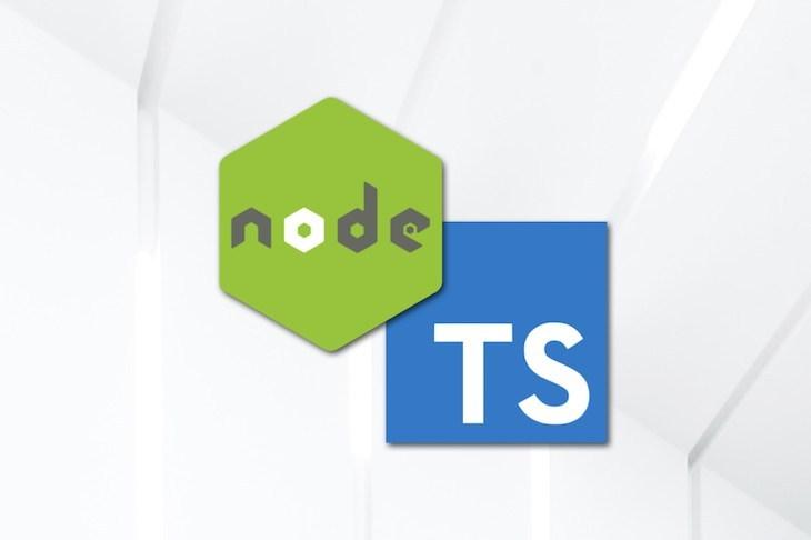 使用Typescript和ES模块发布Node模块