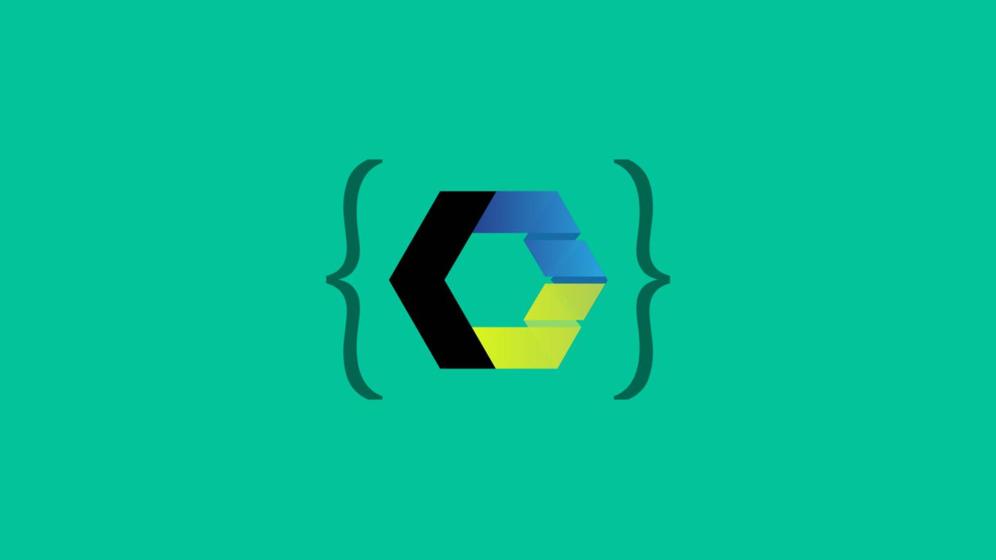 如何在Shadow DOM/Web组件中覆盖CSS