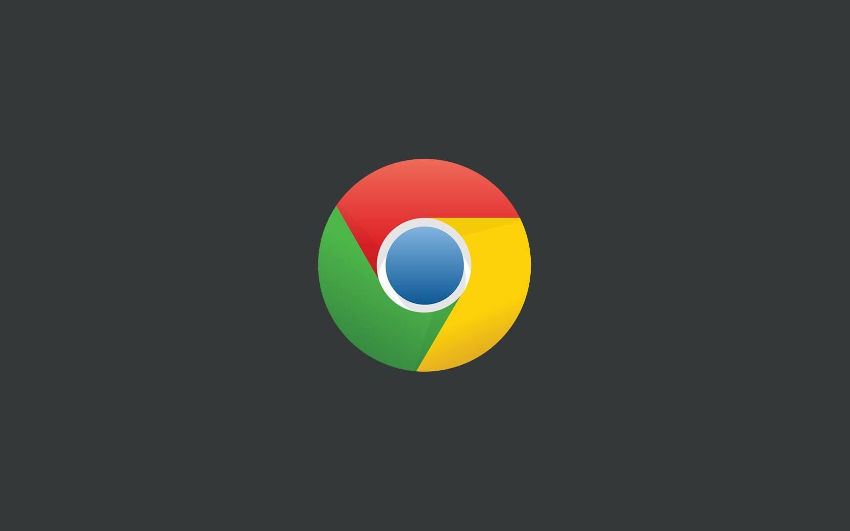 【小技巧】配置好用的Chrome DevTools,让前端开发调试更友好